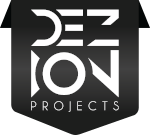 Dezion Projects